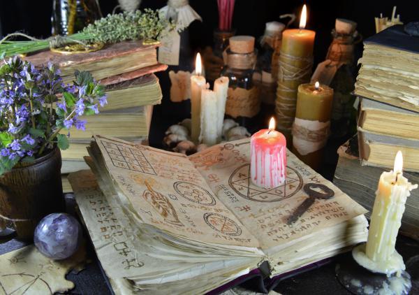 schwarze magie l sen spirituelle beratung seminare. Black Bedroom Furniture Sets. Home Design Ideas