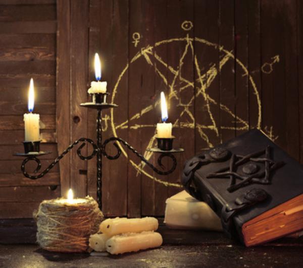 verw nschungen aufl sen spirituelle beratung seminare. Black Bedroom Furniture Sets. Home Design Ideas